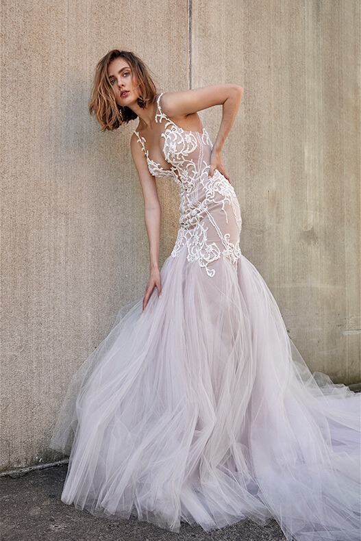 a0eb35800ca Bridal Couture » Melbourne Couture Wedding Dresses - OGLIA-LORO Couture